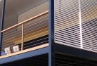 Austins FerryStainless wire balustrades 5